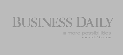 Business Daily logo