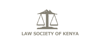 Law Society of Kenya